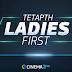 Κάθε Τετάρτη, οι γυναίκες έχουν την δική τους ώρα χαλάρωσης στην Cosmote TV