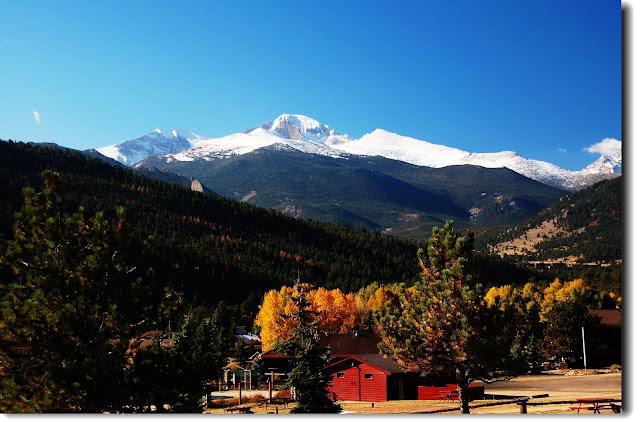 Longs+Peak+taken+from+near+Beaver+Meadows+Visitor+Center+1.JPG