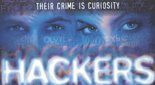 curiosity hackers