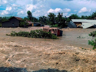 bihar-flood-toll-reaches-500