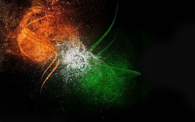 Indian flag wallpapers hd 1366×768