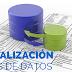 Proceso de Matrícula 2016-2017. Actualización de Datos de las Instituciones Educativas.