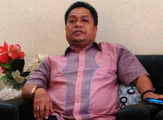 Bamus DPRD KSB, Putuskan Proses PAW Irawansyah