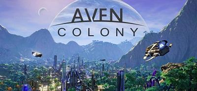 aven-colony-pc-cover-www.ovagames.com