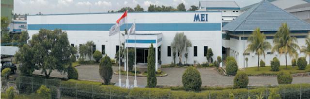 Lowongan Kerja Kawasan Hyundai And Ejip Terbaru Lowongan Kerja Terbaru Makintau Lowongan Pekerjaan Cikarang Kawasan Ejip Operator Produksi