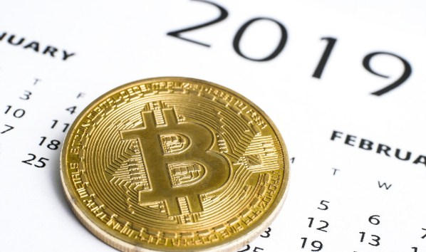Bitcoin Institutionalization: Dates to Watch in 2019