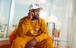 Former Five Star Music Producer Sues Kcee, Harrysong To Court