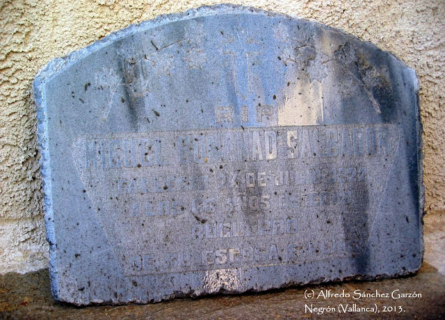 negron-vallanca-valencia-cementerio-lapida