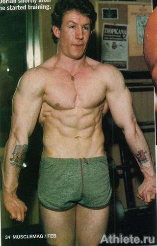 Bodybuilders young ..very rare pics - Bodybuilding.com Forums  Bodybuilders yo...
