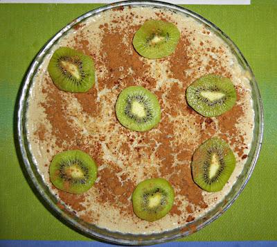 receita-de-arroz-doce-com-kiwi