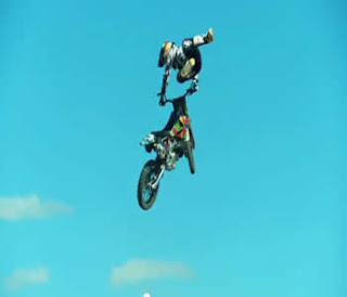 jeff campacci-vaz freestyle motocross