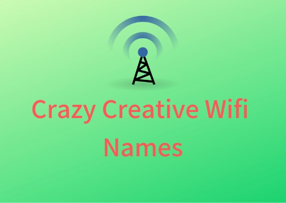Crazy-Creative-Wifi-Names-funny-wi-fi-names