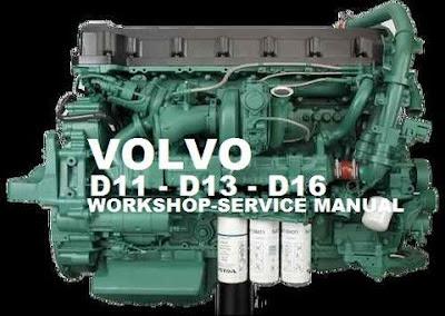 volvo penta service manual rh volvo penta service manual blogspot com Volvo Manual Trans Volvo Repair Manual