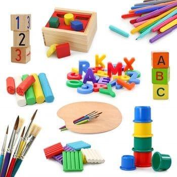 تحميل العاب تعليمية للاطفال 3 سنوات مجانا
