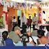 FIGUEIRÃO| UBS realiza Arraiá do Hiperdia com pacientes