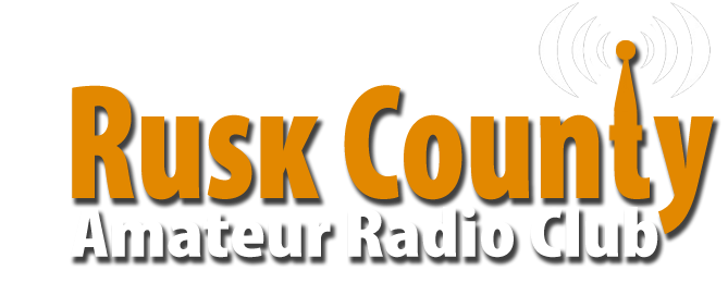 Rusk County Amateur Radio Club