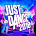 Just Dance 2018 - La critique