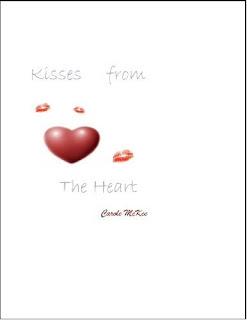 http://bookgoodies.com/a/B006LSLFU4