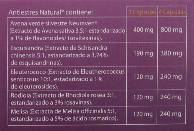 antiestres-natural-capsulas-cien-por-cien-natural-ingredientes2