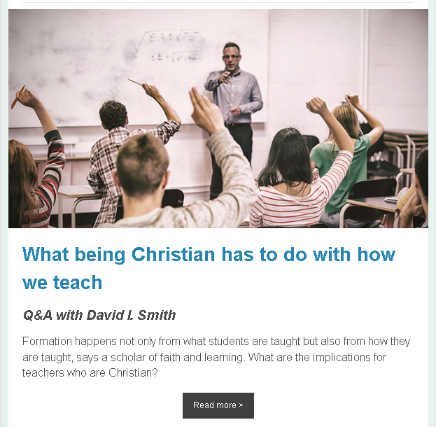 https://www.faithandleadership.com/david-i-smith-what-being-christian-has-do-how-we-teach?utm_source=FL_newsletter&utm_medium=content&utm_campaign=FL_feature