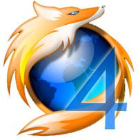 Mozilla Firefox 4.0 Final 1