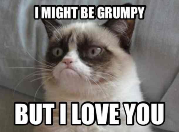 Funny Love Memes 8