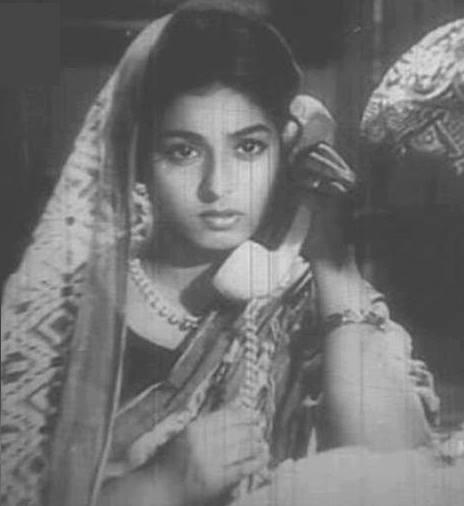 Shabana Bangladeshi Actress Calling
