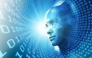 Microsoft membuka pelatihan AI untuk publik