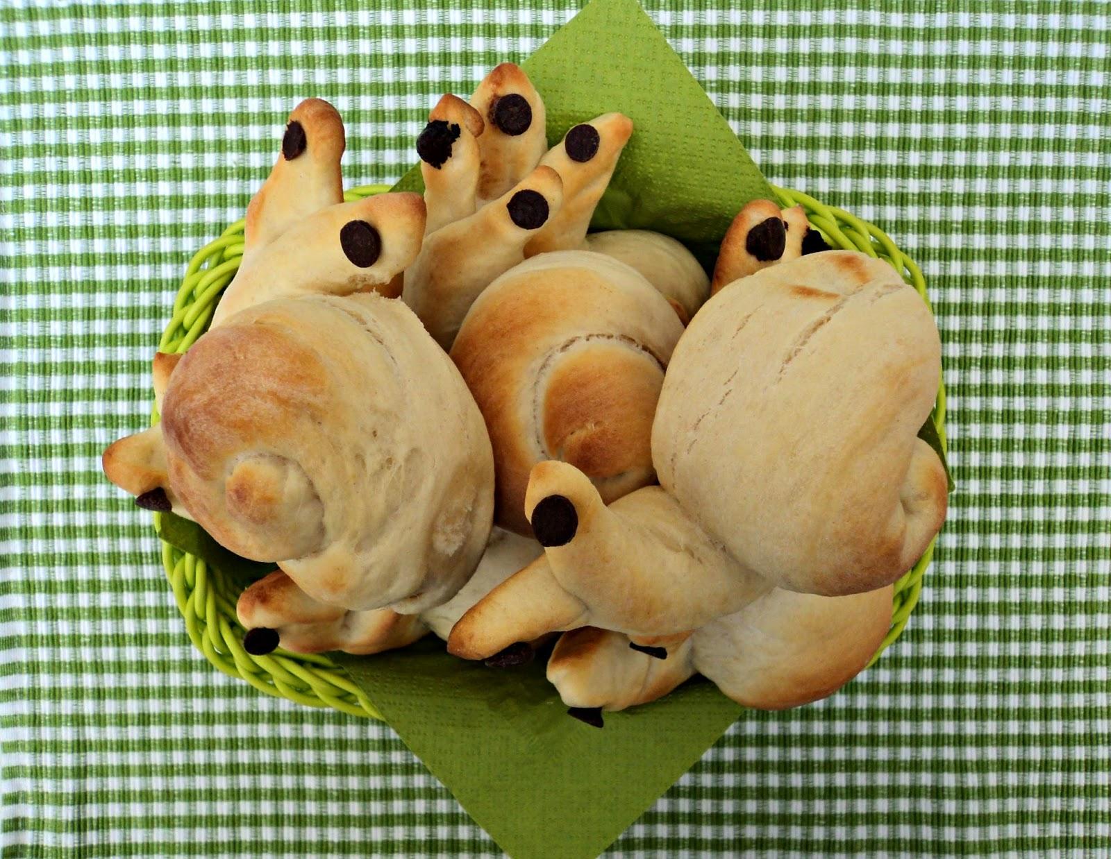 caracoles-pan-muchos