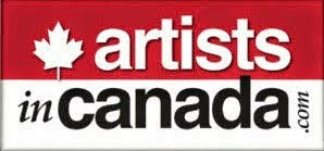 CANADIAN ARTIST RESOURCE DIRECTORY