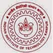 Indian Institute of Technology Kanpur (IITK) Recruitment 2014 IIT KANPUR Non Teaching (Administrative) and Technical Cadre posts Govt. Job Alert