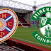 Hearts-Hibernian (preview)