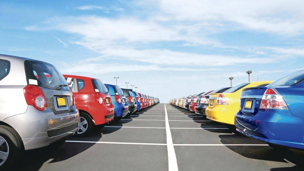 Auto: è boom dell'usato anche in Lombardia
