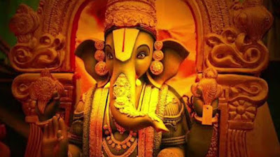 ganesh-ji-statue-wallpapers-images