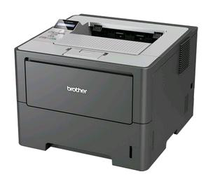 BROTHER DOWNLOAD HL-6180DW DRIVER