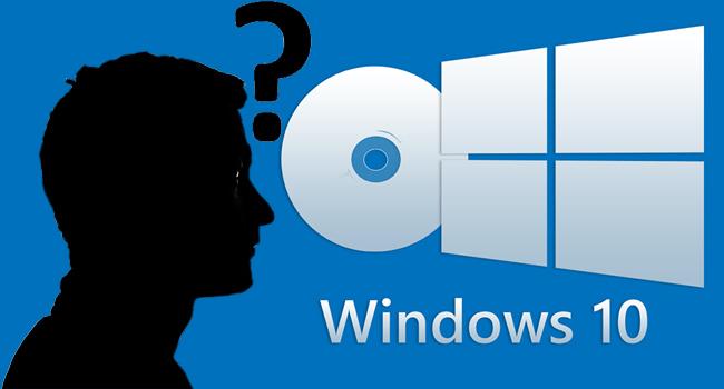 Yeni Windows 10 Sürümünü Hemen Kurmalı Mıyım?