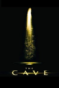 Watch The Cave Online Free in HD