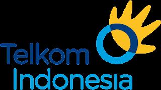 alamat kantor pelayanan Telkom di Tangerang Alamat Kantor Telkom Tangerang Banten