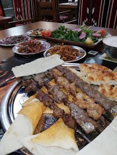 mahmut ciğer ankara mahut ciğer gop ankara esat iftar menüsü ankara gop mekanlar iftar çankaya iftar mekanları