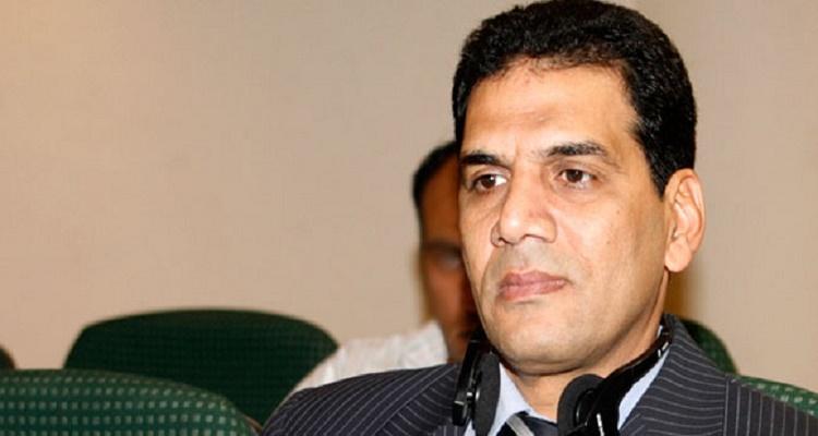 هل أخطأ الحكم بإنهاء المباراة أثناء هجمة محمد صلاح...الغندور يجيب