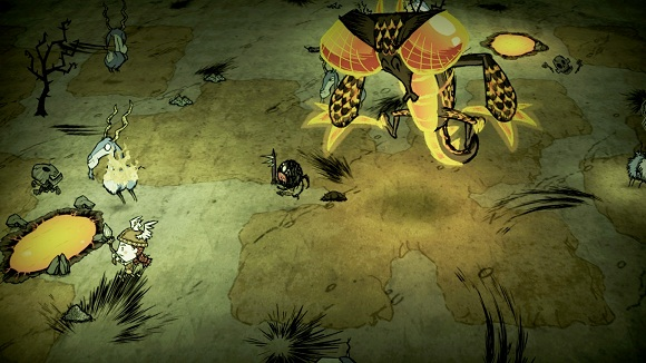 dont-starve-together-pc-screenshot-www.ovagames.com-2