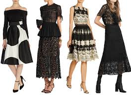 What To Wear For Winter Wedding Guest