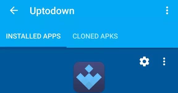 app cloner apkmirror