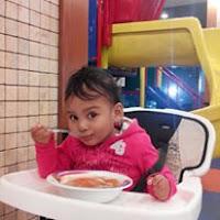 manfaat-sarapan-pagi-bagi-anak