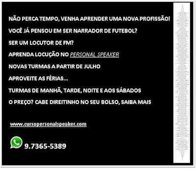 www.cursopersonalspeaker.com