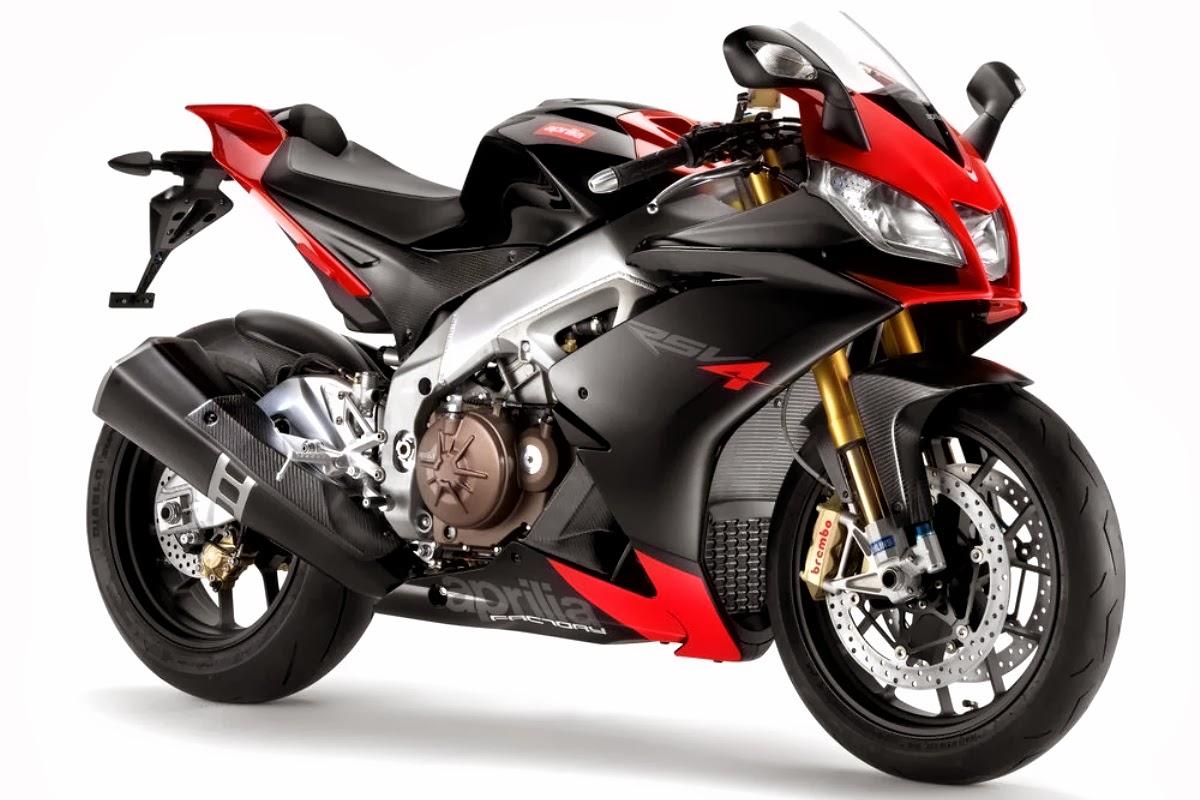 TREND Sepeda Motor Terbaru 2014 Motor Murah Irit dan