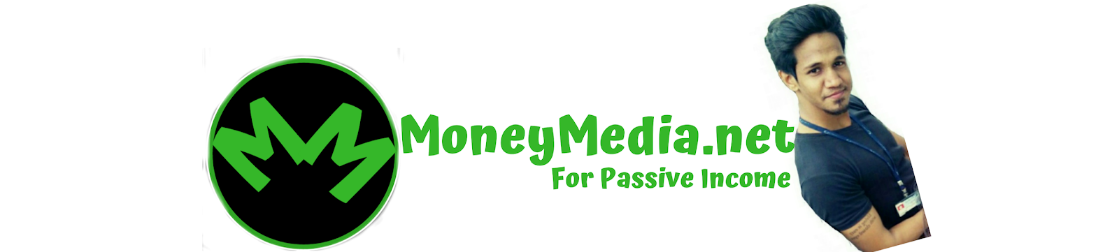 MoneyMedia.net » Helping you to generate passive income