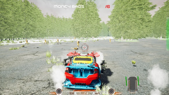 gangsta-sniper-pc-screenshot-www.deca-games.com-3