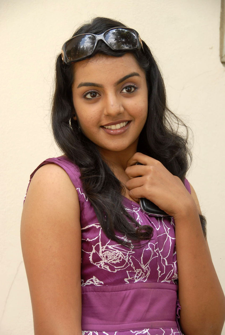 divya latest hot spicy photos beautiful indian actress