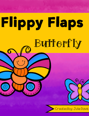 https://www.teacherspayteachers.com/Product/Butterflies-Flippy-Flaps-Interactive-Notebook-Lapbook-2492564